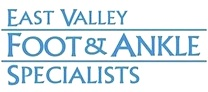 East Valley Foot & Ankle Specialists